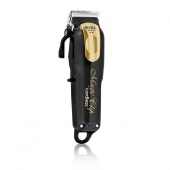Wahl Cordless Magic Clip  8148-116 Black and Gold  Машинка для стрижки